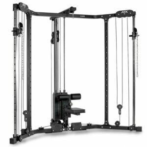 ATX® CABLE PULL CORNER STATION