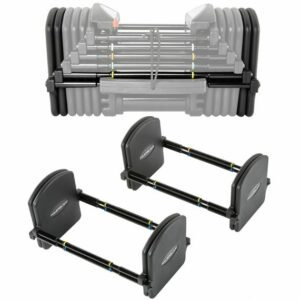 POWERBLOCK PRO EXP - STAGE 2 DUMBBELLS