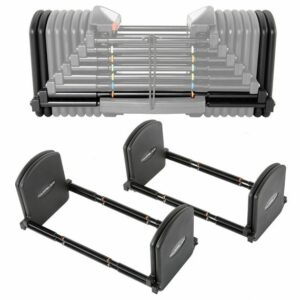 POWERBLOCK® PRO EXP - STAGE 3 DUMBBELLS