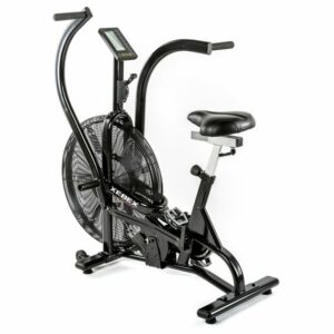XEBEX® MAGNETIC AIR BIKE MG 3