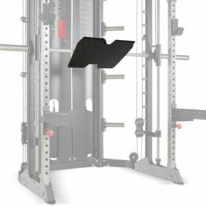 LEG PRESS / BEINPRESSE OPTION FÜR ATX® MULTIGYM GMX 2000
