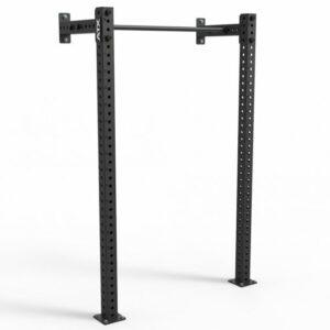 ATX® Half Rack - Wall 810 - Höhe 197 cm